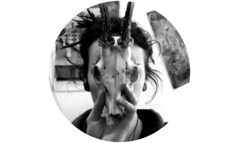 Mina Bruchon : son univers illustré